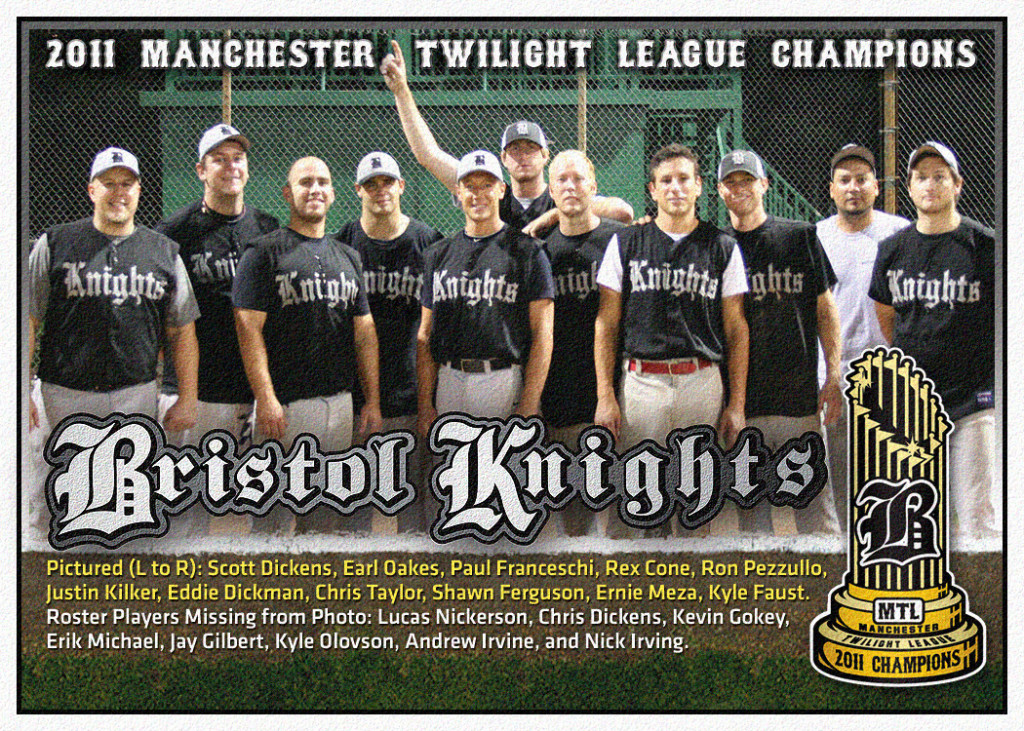 Bristol_Knights_MTL_CHAMPS_card