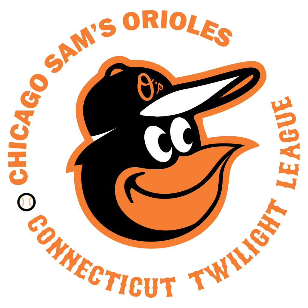 chicagosams_orioles_chip